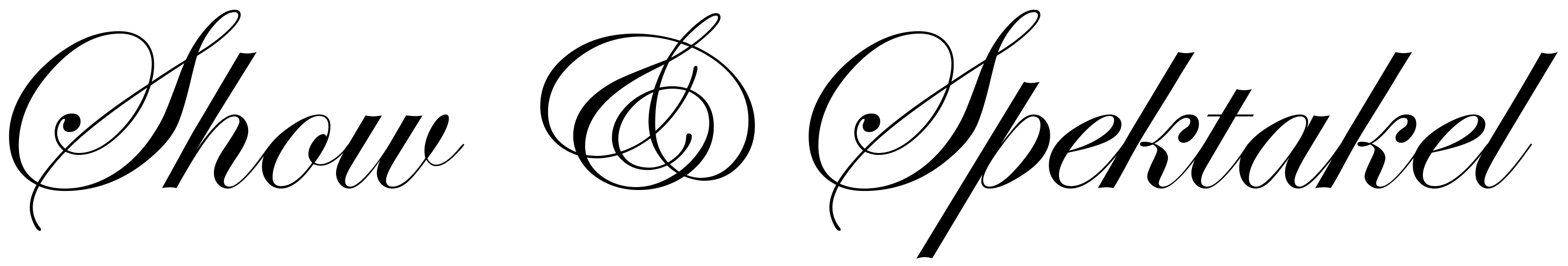 Logo_edwardian Script ITC