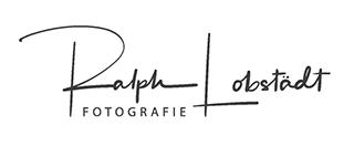 Ralph Lobstädt Hochzeitsfotograf Leipzig